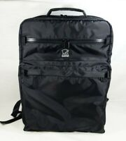 Double Clarinet  Case Cover / Backpack / Laptop - 6 Pockets