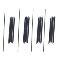 4 Set Clarinet Reed Needle Spring Needle Clarinet Repair Tools Replacement