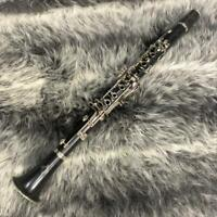Buffet Crampon E11 NP Clarinet with Hard Case Shipped from Japan