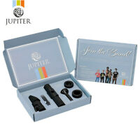 NEW Jupiter N180WMTK Join the Band Wind Instrument Try-Out Kit