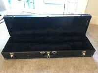 Selmer Bass Clarinet Case For 1430P Low-Eb Clarinet
