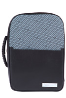 Brand New BAM France Bb/A Double Clarinet Case - SIGNATURE - SIGN3028SG
