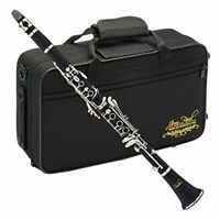 CL-300 Clarinet Student