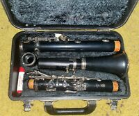 New Professional Clarinet for Student or Professional Player