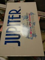 Jupiter Clarinet JCL-631 Brand new  with paper works & warranty card