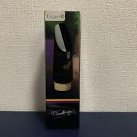 Bandren Clarinet B45 Mouthpiece from JAPAN
