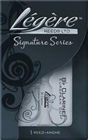 Legere Clarinet Reeds BBES3.00