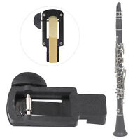 14mm Reed Trimmer Clarinet Saxophone Sax Reeds Cutter Sax Parts Accessory 0.6in