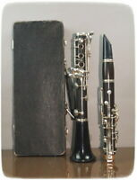 Clarinet musical wind instrument,Wind & Woodwind, Band & Orchestral