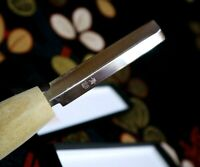 Reed Cutting Knife for Wind instrument player AOKAMI Right - Left handed