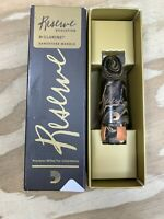 D'Addario Woodwinds Reserve Evolution Clarinet Marble Mouthpiece, EV10 1.08 mm