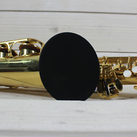 American Band Accessories 5.5