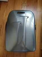 BAM New Trekking Double Clarinet Case - (case only)