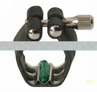 Ligature For Alto Sax and Bb Clarinet Mouthpiece