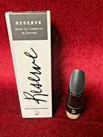 SAVE BIG! D'Addario Reserve X0 Clarinet Mouthpiece Made in USA!