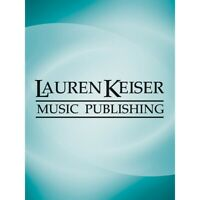 Concerto for Clarinet and Orchestra: Landscape with Blues LKM Music Series BK/CD