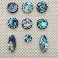 Saxophone Real shell buttons inlays keys abalone Shell More Colors 9pcs Nice