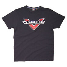 victory motorcycle shirt in Clothing,