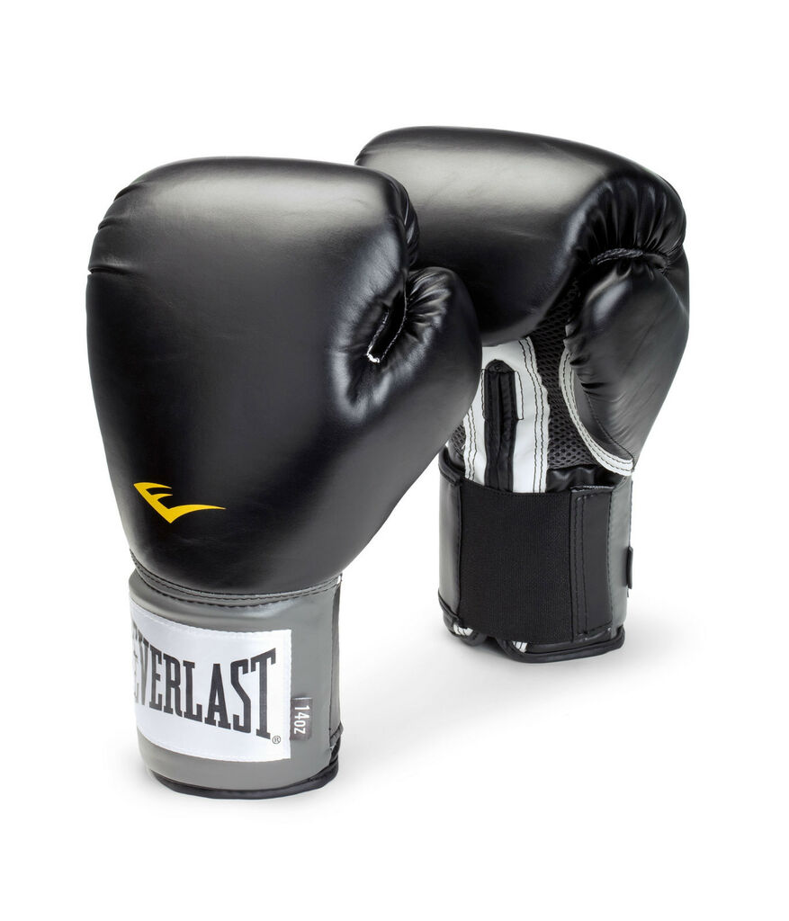 16 oz boxing gloves in Boxing Gloves