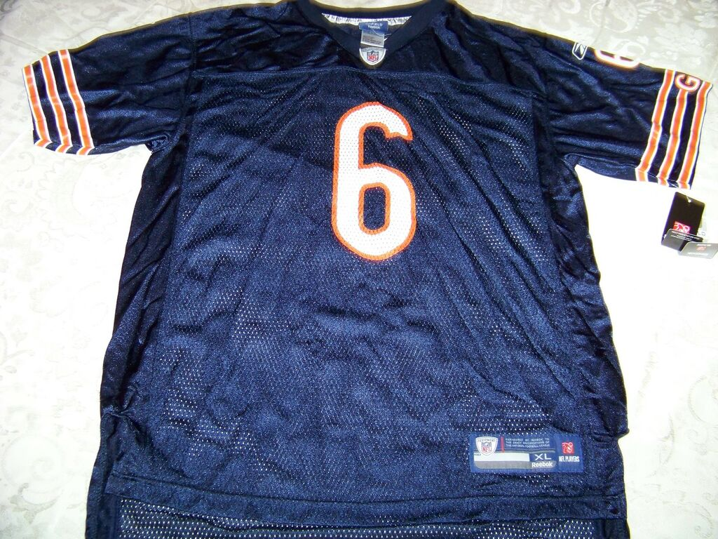 chicago bears jersey in Kids Clothing, Shoes & Accs