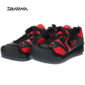 DAIWA SPIKE FELT FISHING SHOES DS-2602