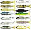 River2Sea S-Waver 168S Hard Body Swimbait 6 3/4 inch Glidebait Pl-SW168S