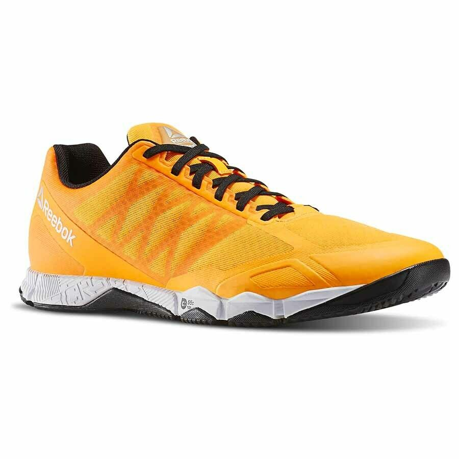 Reebok r crossfit hit speed tr scarpa crossfit art bd5492 