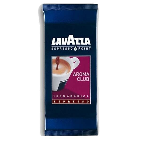 300 aroma club lavazza espresso point cialde capule caff originali 100 arabica 