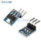 2PCS AMS1117 3 3 DC 5V to 3 3V Step Down Power Supply Module LDO 800MA LDO IC AU 