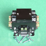 Jandy Zodiac R3000801 Contactor Replacement Kit Heat Pump Swimming Pool Heater