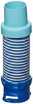 Zodiac Pool Systems X77094 Suction Adapter for Swimming Pool