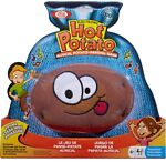 Ideal Hot Potato Fun Electronic Musical Passing Kids Party Game By Alex Toys