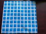 Intex SWIMMING POOL PARTS 12quot; x 12quot; REPAIR PATCH ABOVE GROUND RING LINER NEW