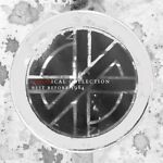 Crass Best Before 1984 crassical Collection New CD