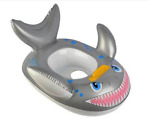 New Kids Baby Inflatable Swim Pool Float Car Seat Toddler Swimming Floats Chair