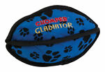 Gladiator Tuff Football By Chompers Mfrpartno Wb11506