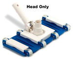 Pool Vacuum Cleaner Filter Head Accessories Inground Swimming Adapter Parts Hose
