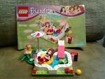 Lego Friends #41090 Small Pool
