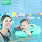 Non inflatable Kids Swimming Floats Swim Ring Swim Trainer Pool Accessories Toys