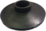 Single Phase Impeller Assembly Replacement Pool Spa Inground Pump Accessories