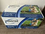 Innotek In Ground Pet Fencing System SD 2000 Complete Opened Box L@@K