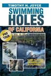 Swimming Holes of California Pro Tour Brand New Free shipping in the US