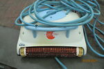 MAYTRONICS DOLPHIN ORION ROBOTIC INGROUND POOL CLEANER FOR PARTS