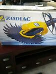 Zodia G2 Suction In ground Pool Cleaner W70472