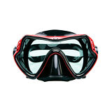 Dive Mask Swimming Underwater Diving Swimming Goggles For Adult Glass Anti Fog