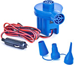 Swimline Electric Pumps Floats Rafts Plastic Sport Inflation Devices Accessories