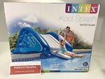 Intex Kool Splash Inflatable Swimming Pool Water Slide Accessory SHIPS TODAY