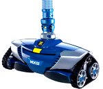 Zodiac Baracuda MX8 In Ground Suction Side Automatic Pool Cleaner