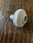 """Intex Above Ground Pool Inlet Jet Nozzle Assembly 12364 1 1 4"""" And 12365"""