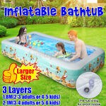 Portable Swimming Pools For Kids Paddling amp; Puppy Area Funny Pools H